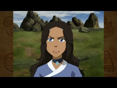 Top 10 Emotional Moments in Avatar: The Last Airbender