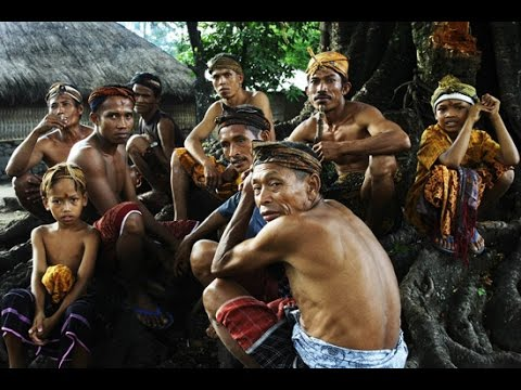 7 Fakta Menarik Tentang Pulau Lombok Yang Harus Kamu Ketahui