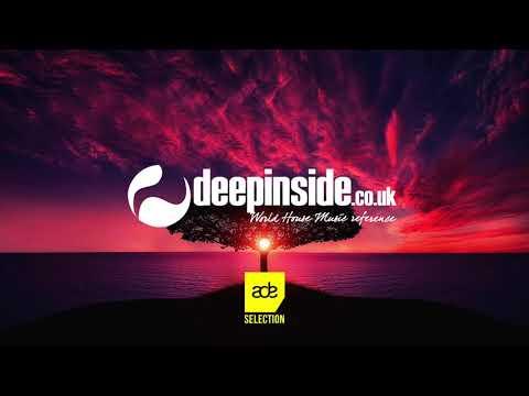 Sterling Void & Robert Bond feat Geneva - So beautiful [Eric Kupper mix] (Stereocity)