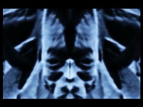 NASA Conspiracy - UFO Sightings & Alien Structures