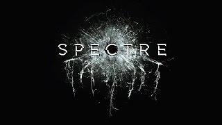 ТИЗЕР ТРЕЙЛЕР «007  СПЕКТР»   премьера уже скоро   RUSSIA