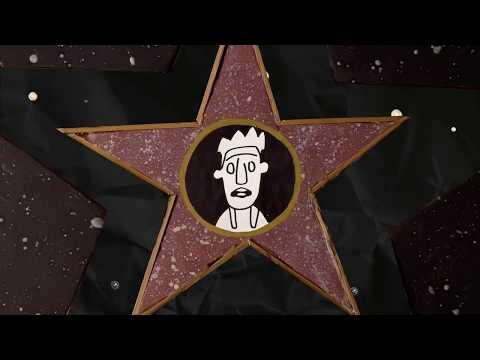 """Fall Out Boy - """"Bob Dylan"""" (Video)"""