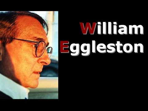 1x33 William Eggleston
