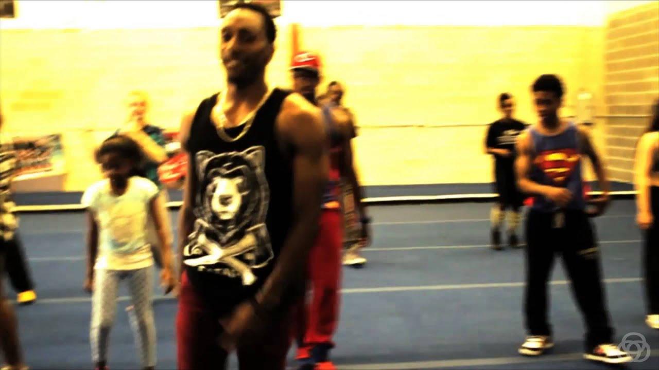 Download E-Street Dance Academy 2014 Opening