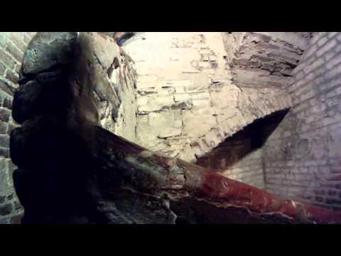 #Siena #Torre del #Mangia  #amkov #amk5000 #Nopro