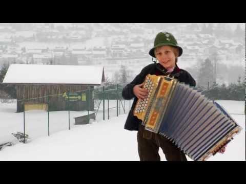 Andreas Schmid - Auf der Streif