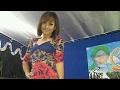 Video DVJVl0zt4mk