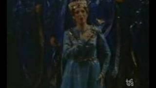Rossini Tancredi - Come dolce all
