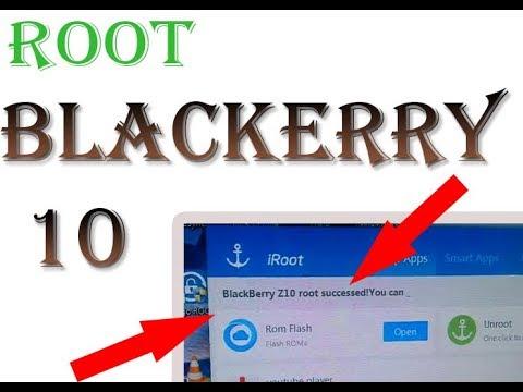 Blackberry Leap Root Videos - Waoweo