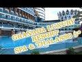 Granada Luxury Resort Spa & Thalasso 5* – Аланья – Лучшие   отели Турции
