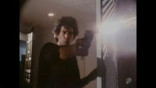 [4.61 MB] The Rolling Stones - Undercover Of The Night - OFFICIAL PROMO (EXPLICIT)