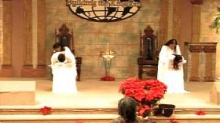 true-worship-dance-ministry---i-surrender-all