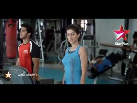 Just Dance - Hrithik Roshan