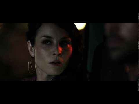 DEAD MAN DOWN - 'I Saw What You Did' Exclusive Clip - In Theaters 3/8