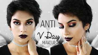 Download Anti Valentines Day Makeup Video Sosoclip Com