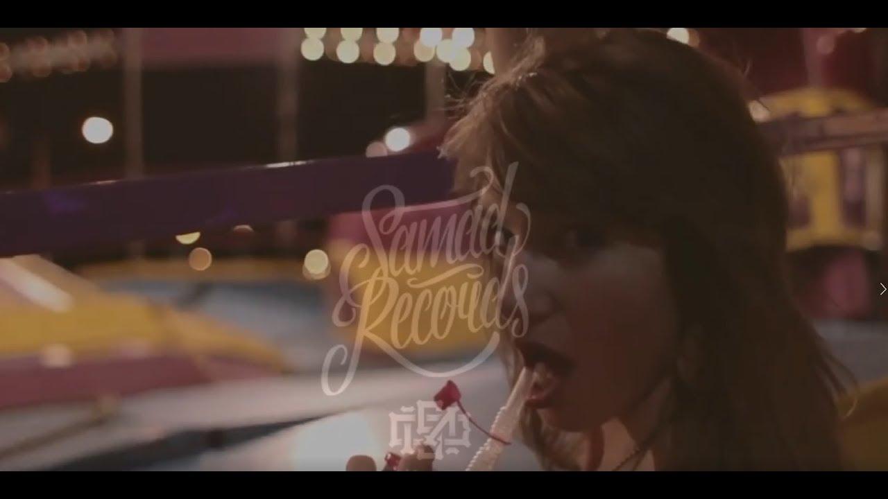 KadaF - Rollercoaster ( Official Mashup Video )