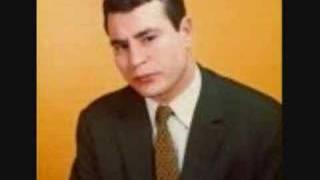 Yal Menfi - Akli Yahyaten