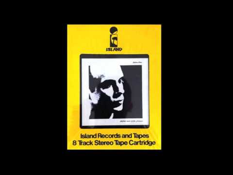 Brian Eno King S Lead Hat 1977 Uk Youtube
