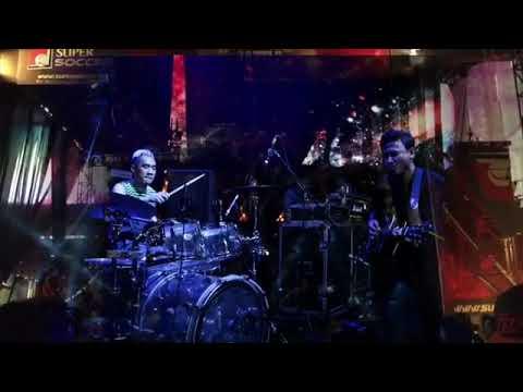 Entersandman - Metalica, Play Seven feat Roy Boomerang & Ikmal tobing