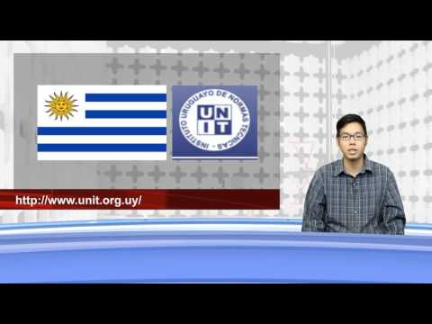 SIEMIC News - Meet UNIT - Uruguay's Technical Standards Institute!