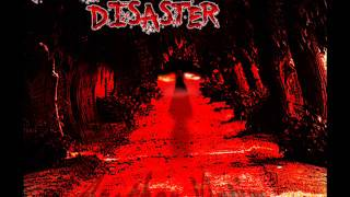 FINAL DISASTER - ANOTHER VICTIM  [2014]