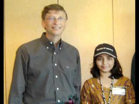 Remembering Little Angel  Arfa Karim Randhawa ( Rest In Peace )