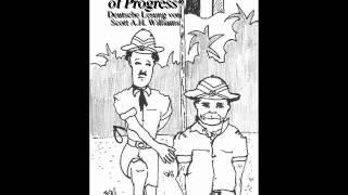 Video An Outpost of Progress Hörbuch Deutsche Übersetzung von Joseph Conrad download MP3, 3GP, MP4, WEBM, AVI, FLV November 2017