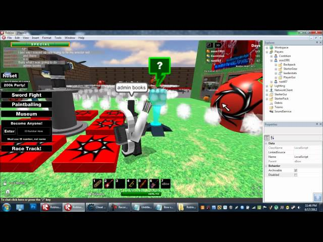 Roblox Digimon Aurity Script 2019 Free Roblox Accounts Without Pin