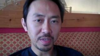 Why Taco Salad Is Not A Healthy Choice--dr. Duc Vuong.mp4
