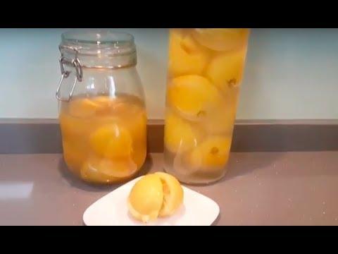 méthode-très-rapide-et-très-facile-pour-faire-du-citron-confit