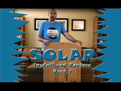 windy-nation-200-watt-rv-solar-install-and-review---part-1