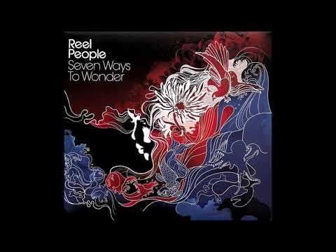 Reel People Seven Ways to Wonder