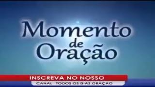 ORAÇAO  DO LIVRAMENTO OUÇA ATÉ  O FINAL