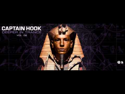Captain Hook - Deeper in Trance Vol 2 ᴴᴰ