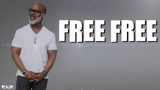 Bebe Winans Free Free.mp3