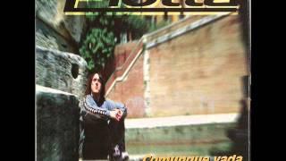 Piotta - Supercafone (1996)