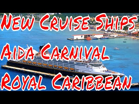 Cruise Ship Vacation Cost vs Disney World Plus Big Storm coming to New York