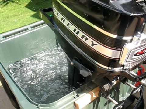 Hqdefault on Mercury Outboard Fuel Bulb
