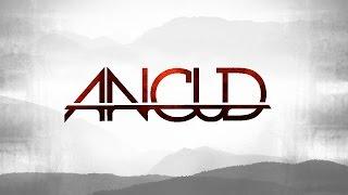 Grabacion Ep 2017 | Ancud thumbnail