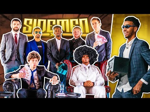 Deborah SLAMS enormous £4M valuation with NO PRODUCT! - BBC Dragons' Den from YouTube · Duration:  5 minutes 47 seconds