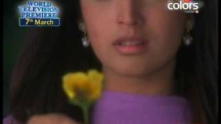 YEH PYAR NA HOGA KAM - 3 March 2010 [Courtesy: COLORS] (Episode 48) Part - 3 !!DHQ!!