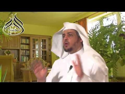 ما حكم معاشرة الزوجه في رمضان