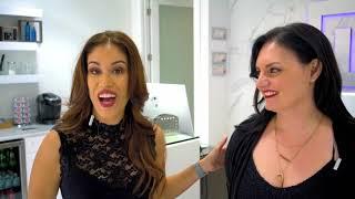 Monaco Salon Beyond Salon : S2 EP 1 - Ambush Makeover