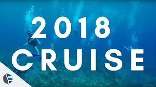 S7 | 2018 Cruise