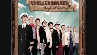 De Glade Sømænd - En Træt Gammel Dreng (mus og elefanter)