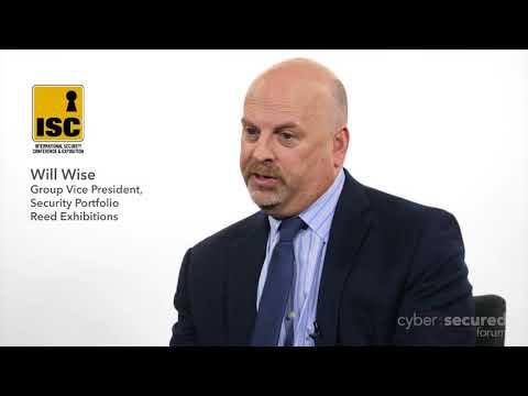 CSF2018 BB WW DE Cyber Secured Forum