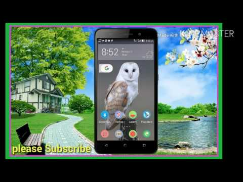 Gallery Play On Photo Video Amazing Apk Free Download