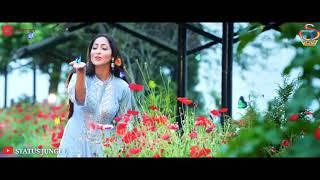 Mann Bawra Status | Facebook Wala Pyar | Romantic WhatsApp Status |Shreya Ghoshal & Sonu Nigam