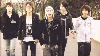 Cover To Feel the Fire - ONE OK ROCK -