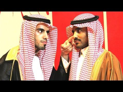 الأنتخابات -( العون صار فرعون ) - أبو رجاء